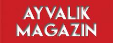 Ayvalik Magazin Tv