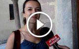 AİMA Müzik Festivali Taksiyarhis Anıt Müzesi'nde devam ediyor…