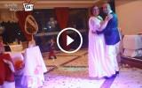 Piyanist Salih Zeki Gözen'in ve Aysun Gözen'in Oğlu Emircan'ın HALİÇ PARK'ta Muhteşem Sünnet Düğünü