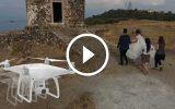 Özel Çekimleriniz Site, Otel, vb Drone Çekimleri Başlamıştır