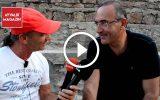 Sunay Akın Ayvalık Magazin Özel röportaj Devamı Gelecek